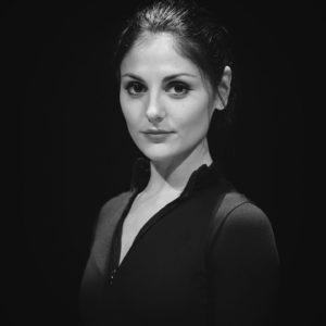 Alejandra Neyla