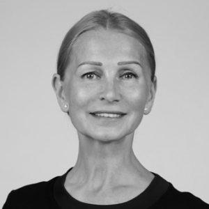 Olga Iakovlevlskaya